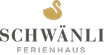 Ferienhaus SCHWÄNLI Logo